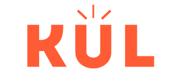 KUL - Coupon Offer | 10% OFF All Products | Use Code: AC75 - Shylee Online Shop