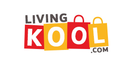 Living Kool  - Deal | Get AED10 OFF On your FIRST Order - Shylee Online Shop