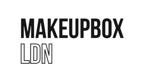 Makeup Box - Coupon | 15% OFF On everything | AC009 - Shylee Online Shop