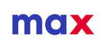 Max Fashion Egypt _ Coupon | 10% OFF On All Items | Use Code: MS610 - Shylee Online Shop
