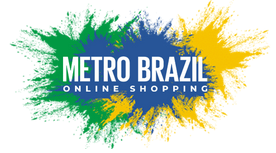 Metro Brazil - Coupon Offer | 10% OFF On Full Price items | Use Code: AR554C - Shylee Online Shop