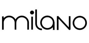Milano - Coupon Offer | 10% OFF On Discounted & Full Priced Items | Use Code: G496 - Shylee Online Shop