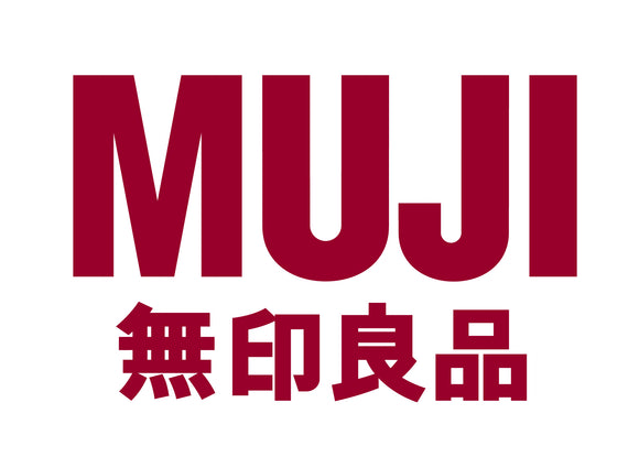 Muji - Coupon Offer | 12% OFF On Full Price & Discounted Items | Use Code: G4597 - Shylee Online Shop