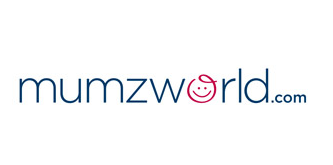 Mumzworld - Coupon | 10% OFF On All Items | Use Code: AN80 - Shylee Online Shop