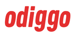 Odiggo Egypt - Coupons & Promo Codes | 10% OFF On Everything | Use Code: AC105 - Shylee Online Shop