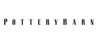 Pottery Barn -Coupons | 15%OFF on full-price only | Use Code: CA3 - Shylee Online Shop