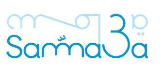 Samma3a - Coupon  Offer | 5 % OFF All Products | Use Code: F5Y - Shylee Online Shop