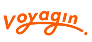 Voyagin - Deal | Up to 45% OFF On Best Sellers Booking - Shylee Online Shop