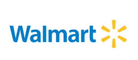 WALMART Worldwide - Deal | Up To 40% OFF Sitewide ( Super Deals ) - Shylee Online Shop