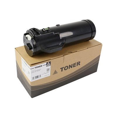 Xerox Phaser 3610 / 3615 106R02731 Compatible Toner 25.3K - PrintInk Canada