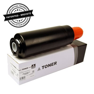 CANON GPR-38 CPP Toner NPG-54 CPP To 51000 - PrintInk Canada