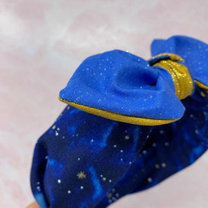 Second Star Hairband