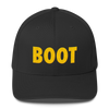 BOOT Flexfit Cap