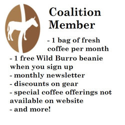 Coffee Coalition (Subscription)