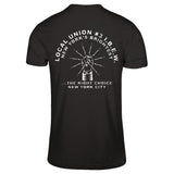 Custom Order- IBEW Local 3 Union Shirt