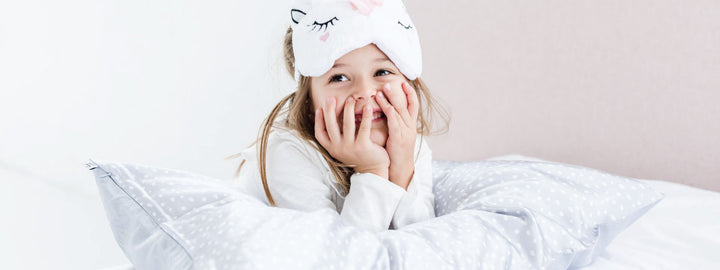 5 Mum Hacks to Make Mornings a Little Easier