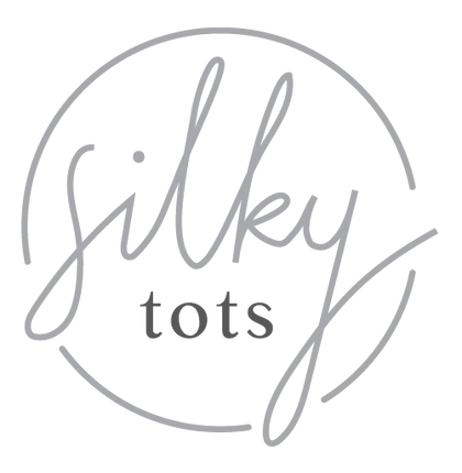 Silky Tots