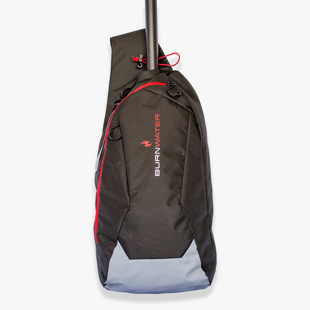 Burnwater Sling Bag