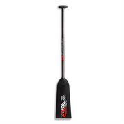Reactor III Carbon Pro 380 Dragon Boat Paddle