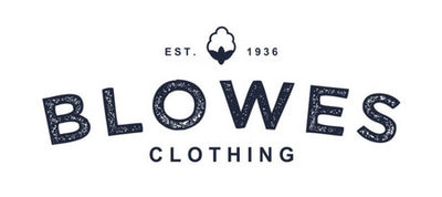 BlowesClothing