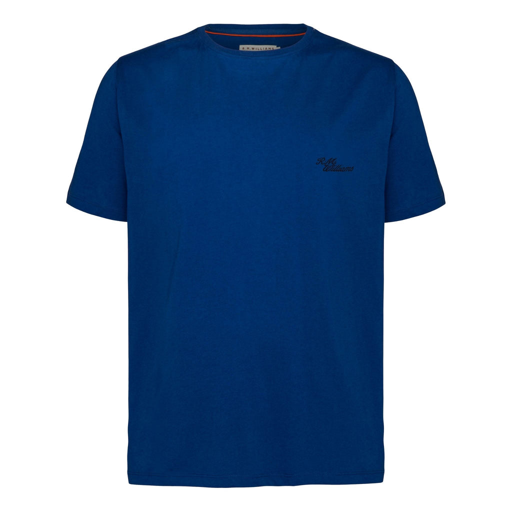 R-M-Williams-Byron-T-Shirt-Blue