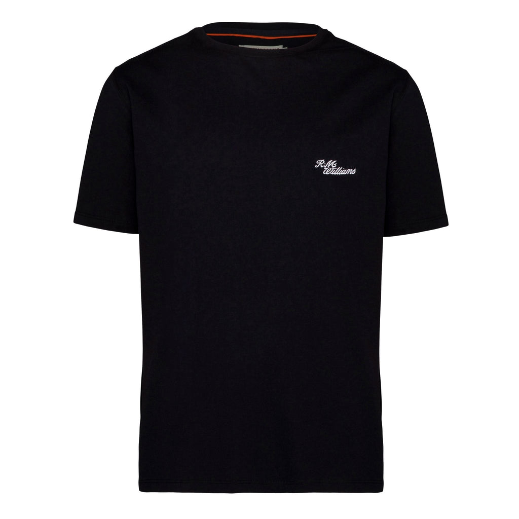 R-M-Williams-Byron-T-Shirt-Black