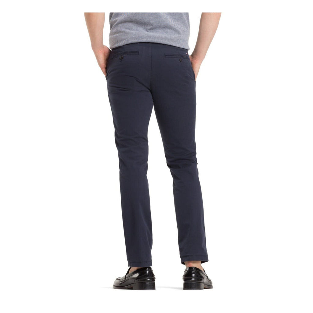 Tommy-Hilfiger-Denton-Straight-Fit-Chino-Navy