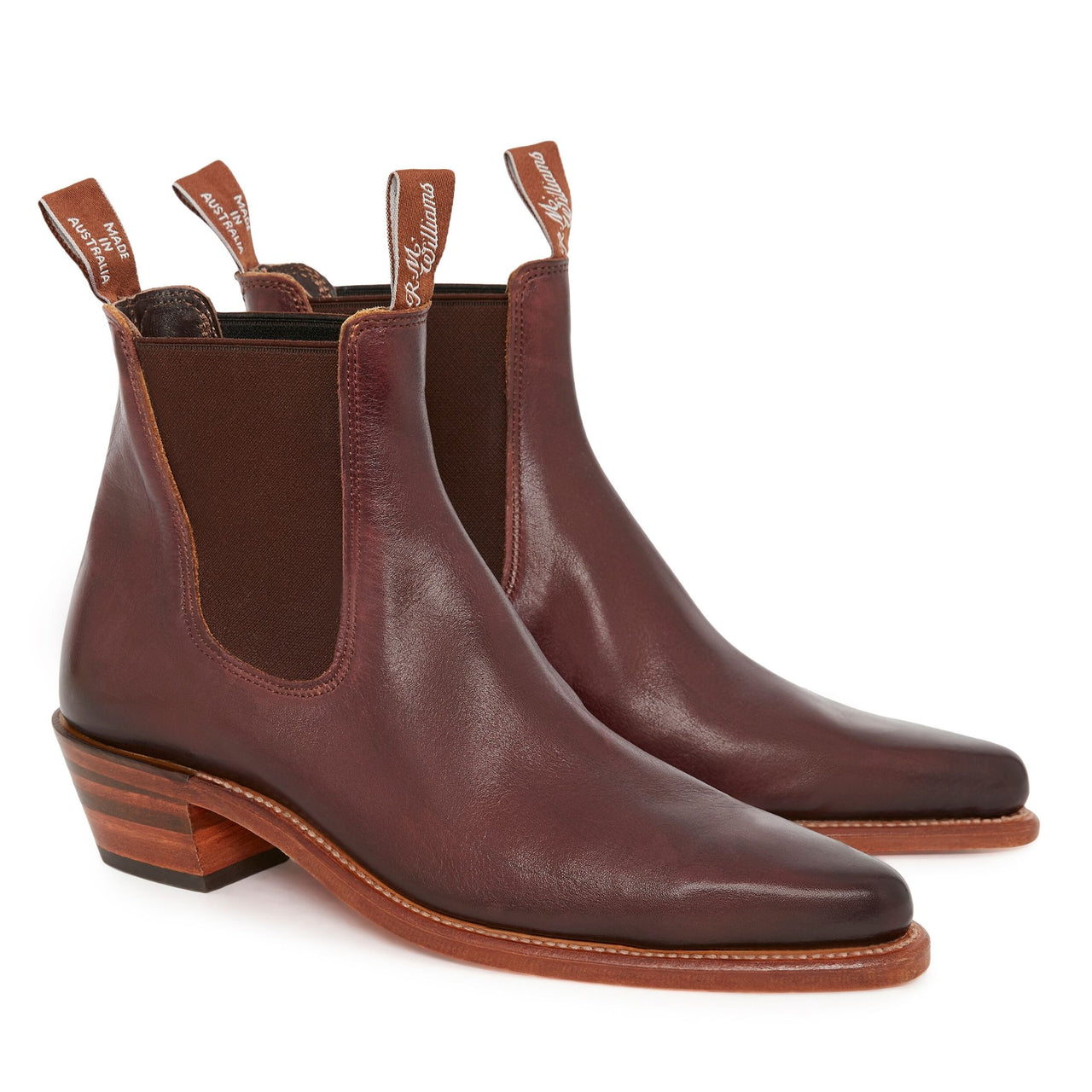 R-M-Williams-Millicent-Boot-Burgundy
