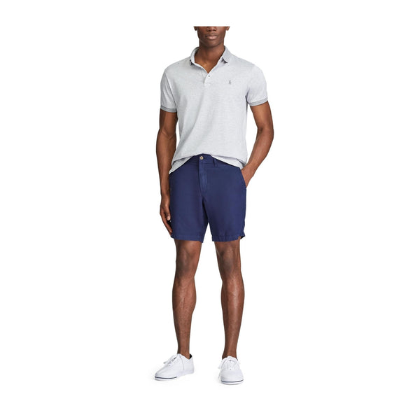 Polo-Ralph-Lauren-Linen-Shorts-Navy