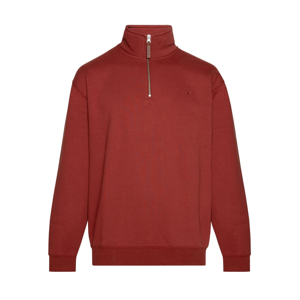 R-M-Williams-Mulyungarie-Fleece-Oxblood