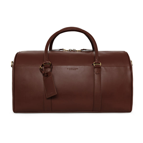 R-M-Williams-Overnight-Bag-Chestnut