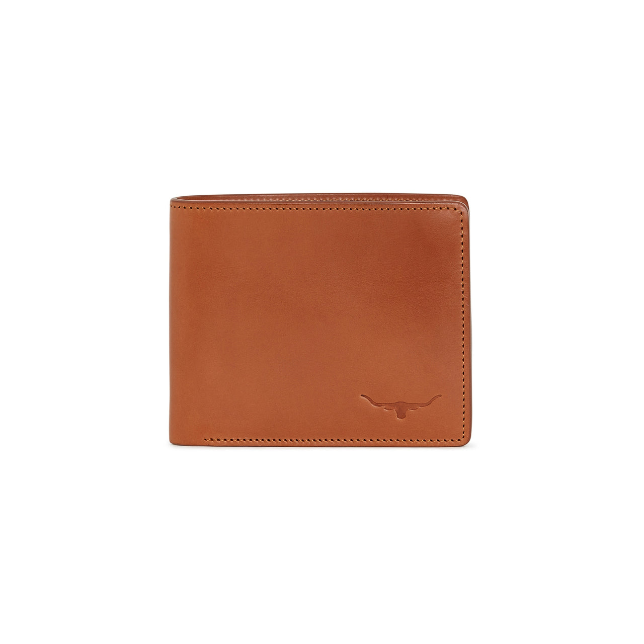 R-M-WilliamsCity-Bi-Fold-Wallet-Tan