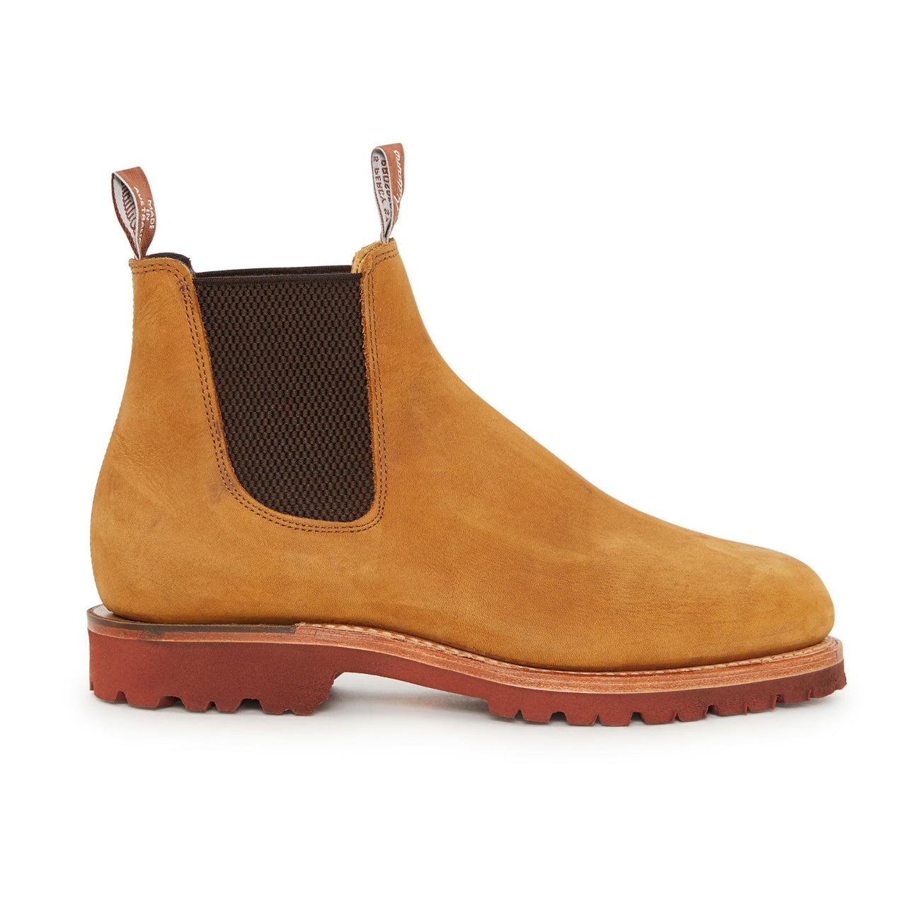 R-M-Williams-Urban-Turnout-Boot-Mustard