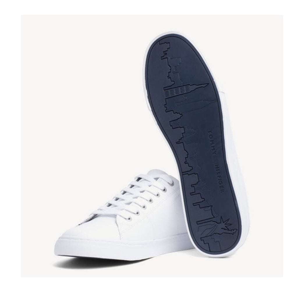 Tommy-Hilfiger-Essential-Leather-Sneaker
