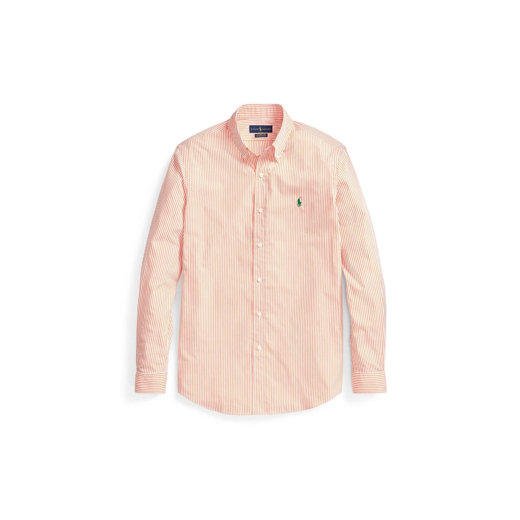 Polo-Ralph-Lauren-Poplin-Shirt-Multi-stripe