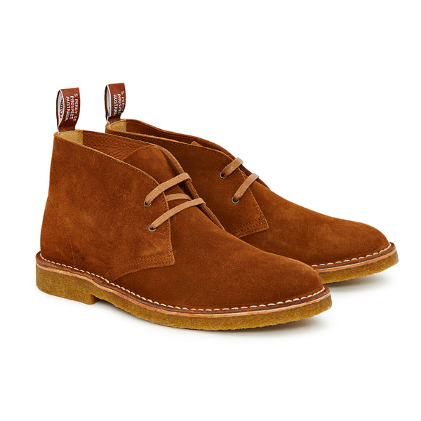 R-M-Williams-Sturt-Desert-Boot-Havana