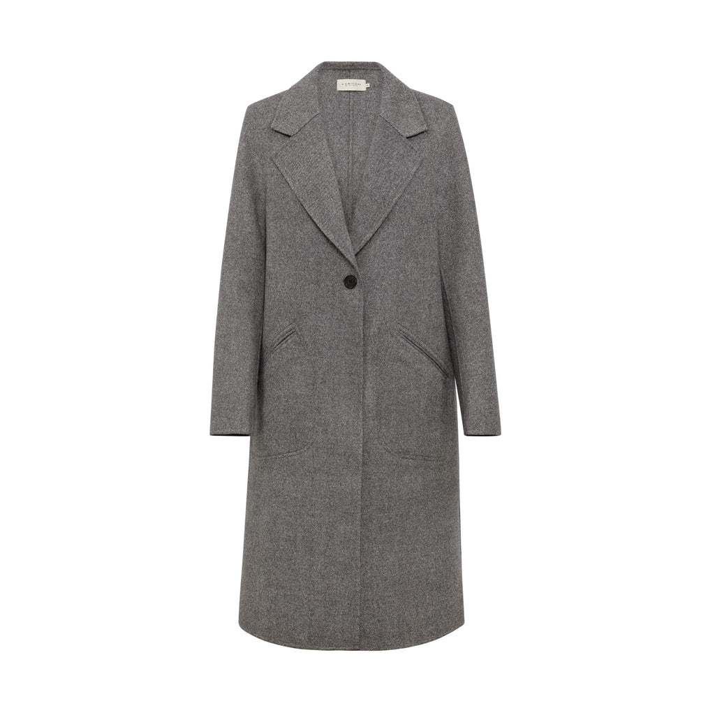 R-M-Williams-Penola-Coat-Grey