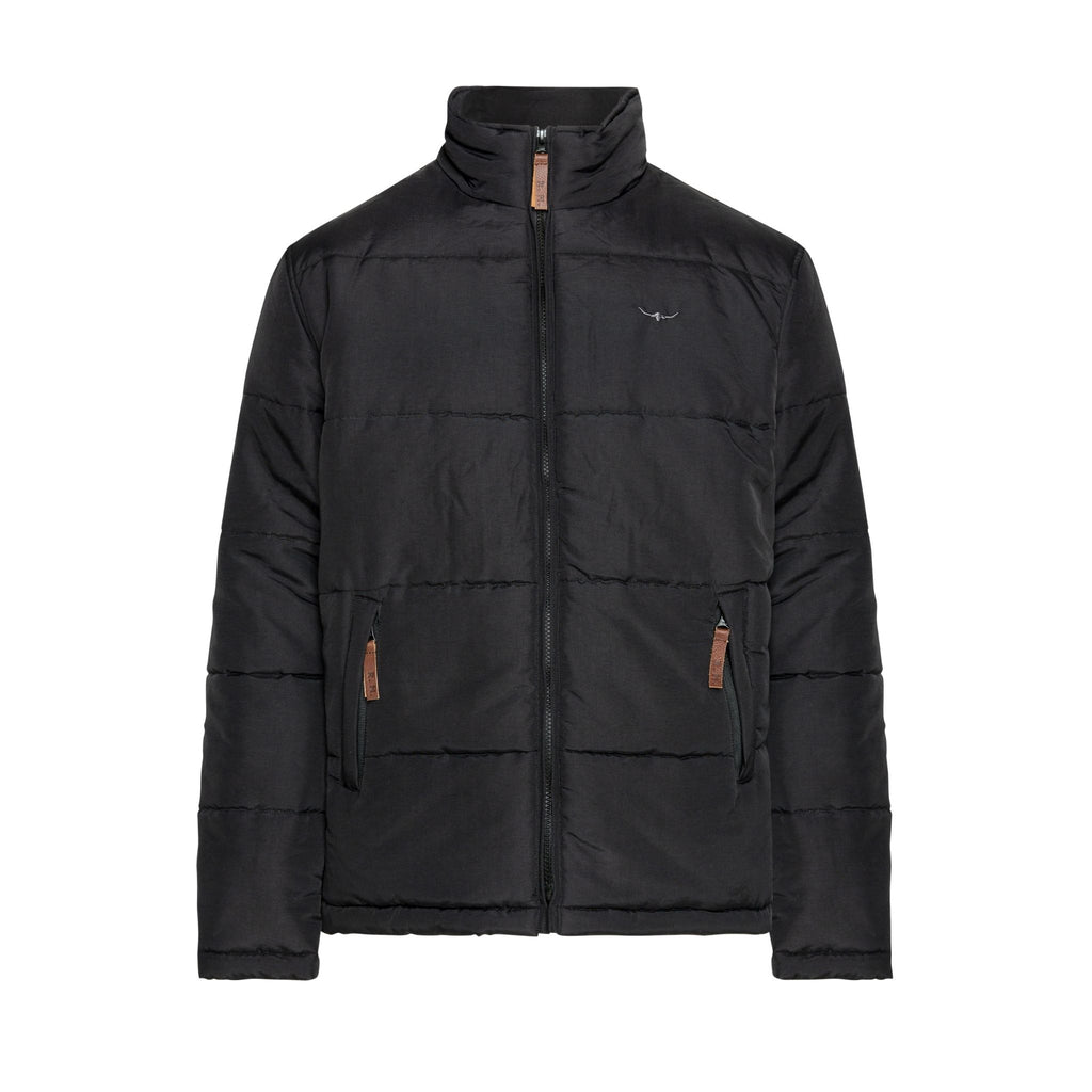 R-M-WIlliams-Patterson-Creek-Jacket-Black