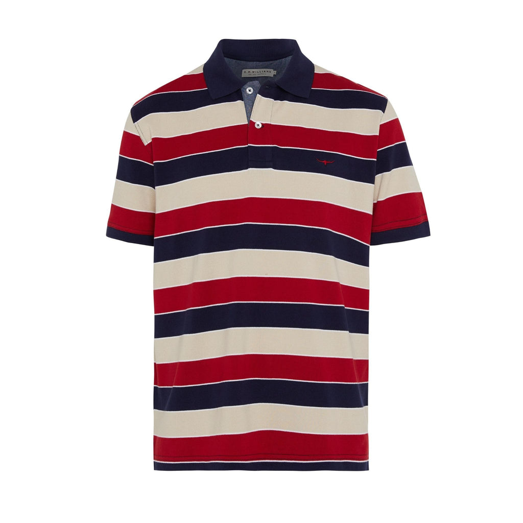 R-M-Williams-Rod-Polo-Navy-Red