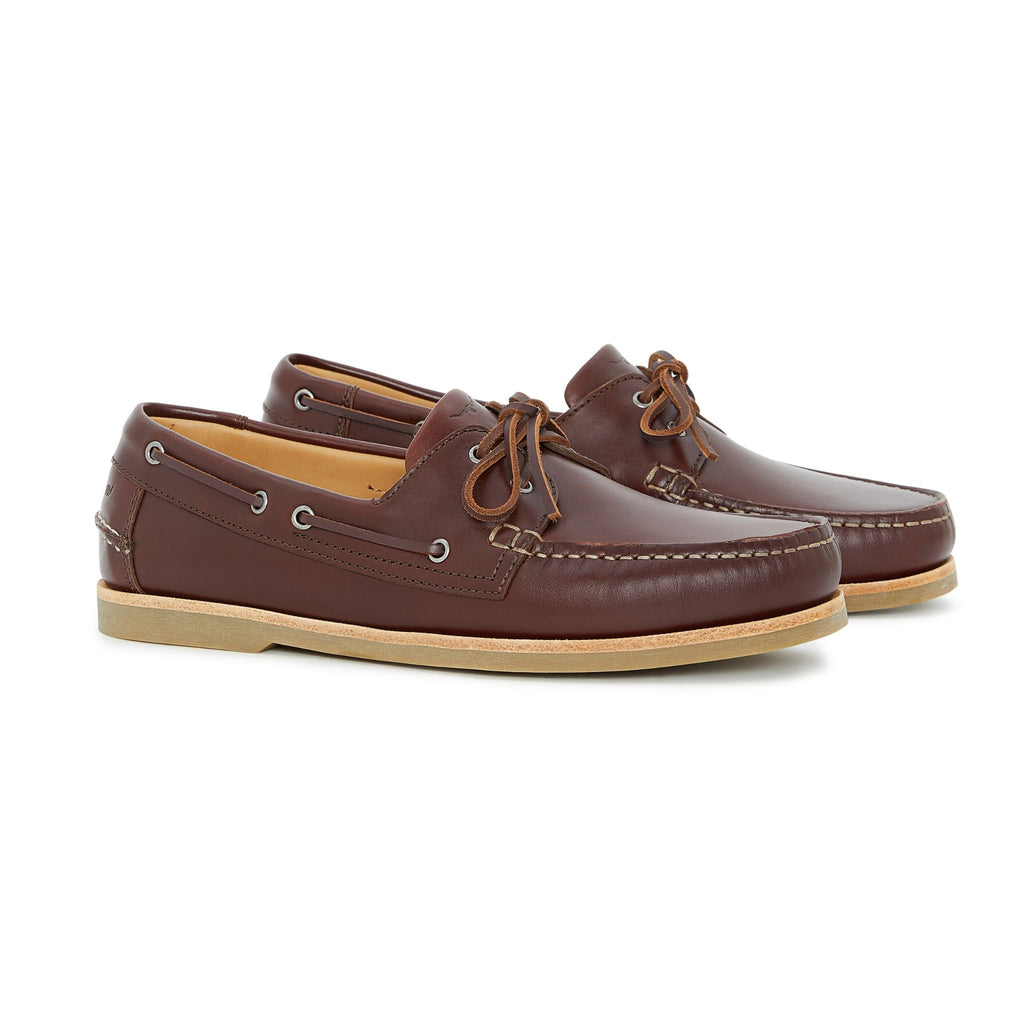 R-M-Williams-Hobart-Boat-Shoe-Brown