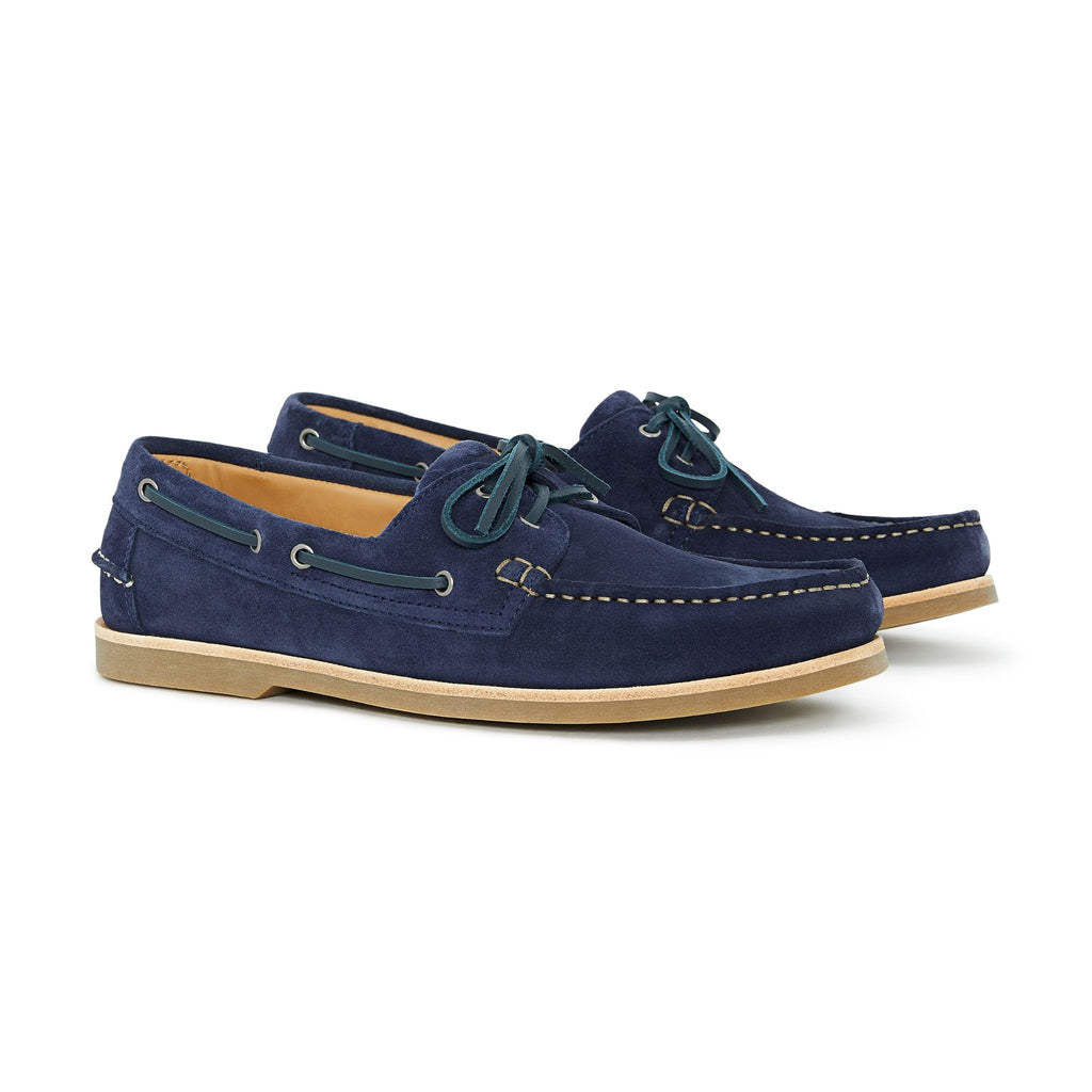 R-M-Williams-Hobart-Boat-Shoe-Navy