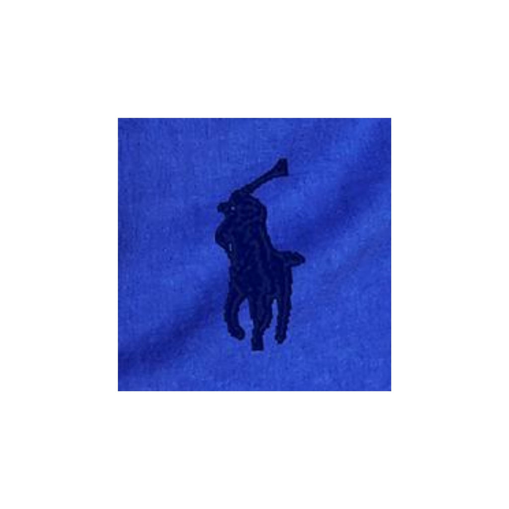 POLO-RALPH-LAUREN-LINEN-SHIRT-BLUE
