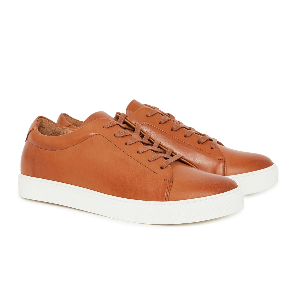 R-M-WIlliams-Surry-Sneaker-Tan