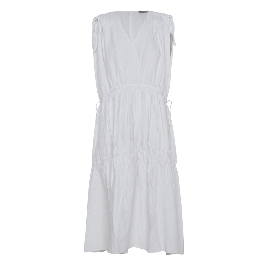 R-M-Williams-Norah-Dress-White
