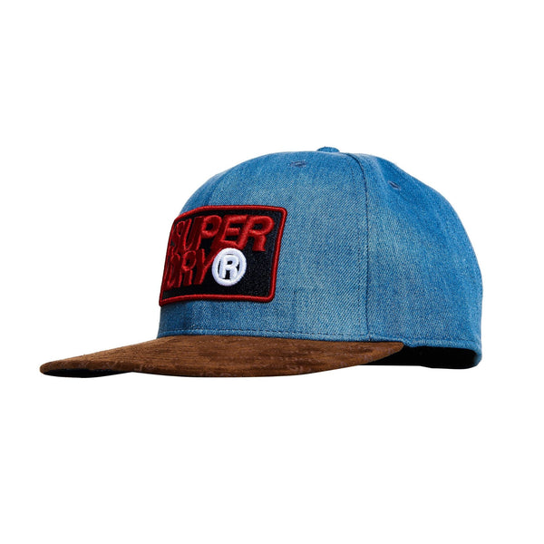 Superdry-B-Boy-All-Over-Print-Cap-denim
