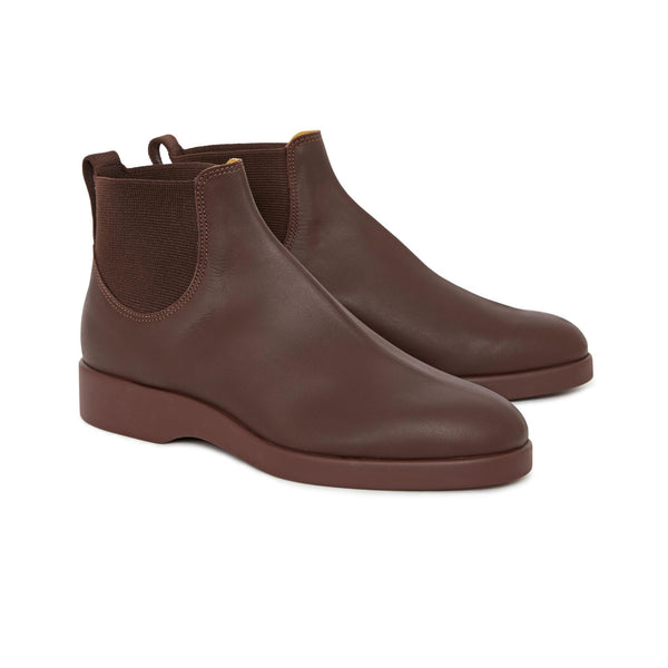 R-M-Williams-Yard-Boot-365-Walnut