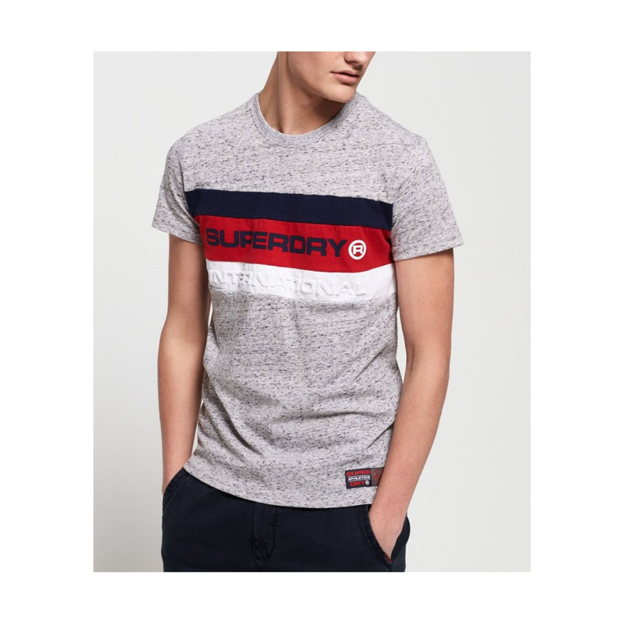 Superdry-Trophy-Tshirt-grey-Marl
