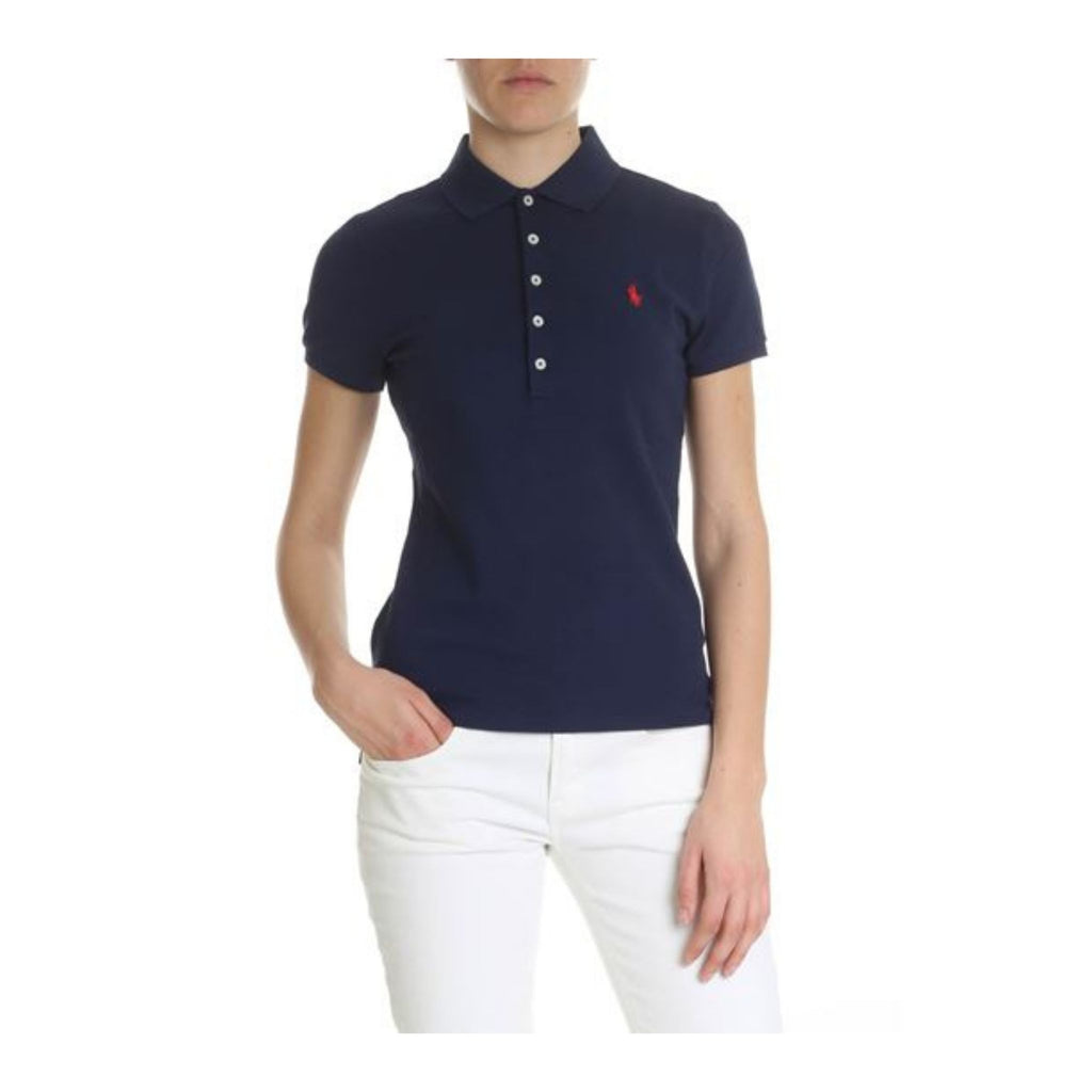 Polo-Ralph-Lauren-Julie-Polo-Navy