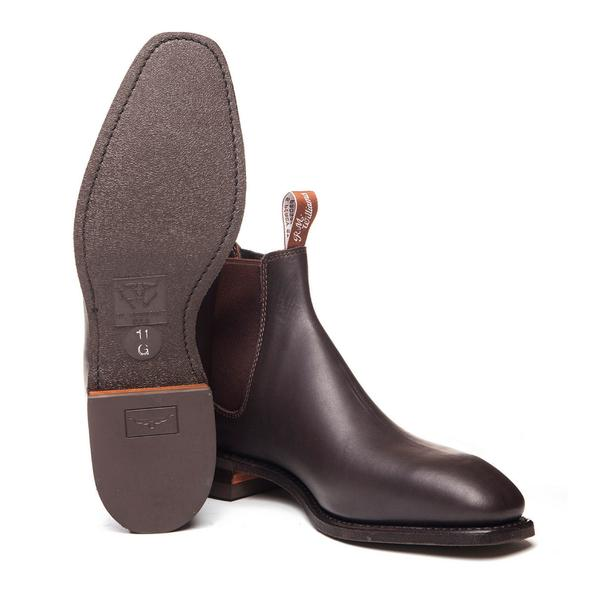 R-M-Williams-Comfort-Craftsman-Chestnut