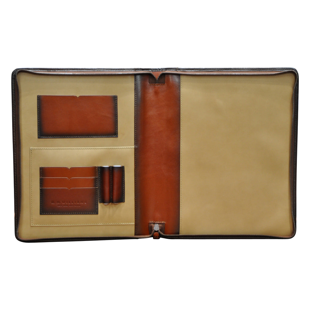 R-M-Williams-Leather-compendium-cognac